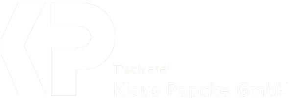 Klaus Papcke GmbH Tischlerei